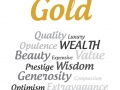 colour-meaning_gold