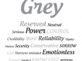 colour-meaning_grey