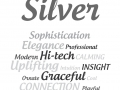 colour-meaning_silver