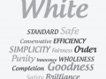 colour-meaning_white
