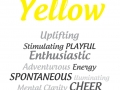 colour-meaning_yellow