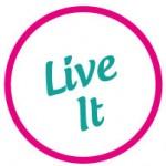 Live-it