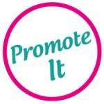 Promote-it