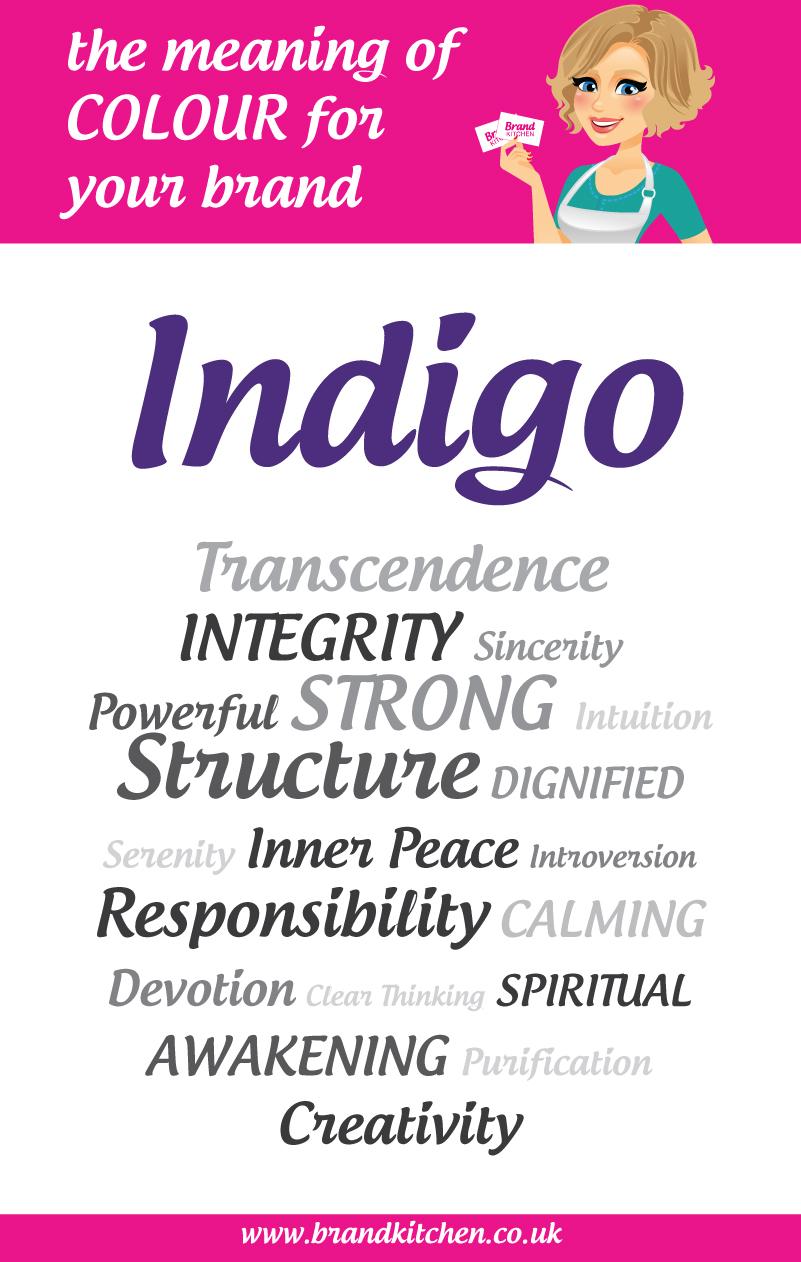 colour-meaning_indigo