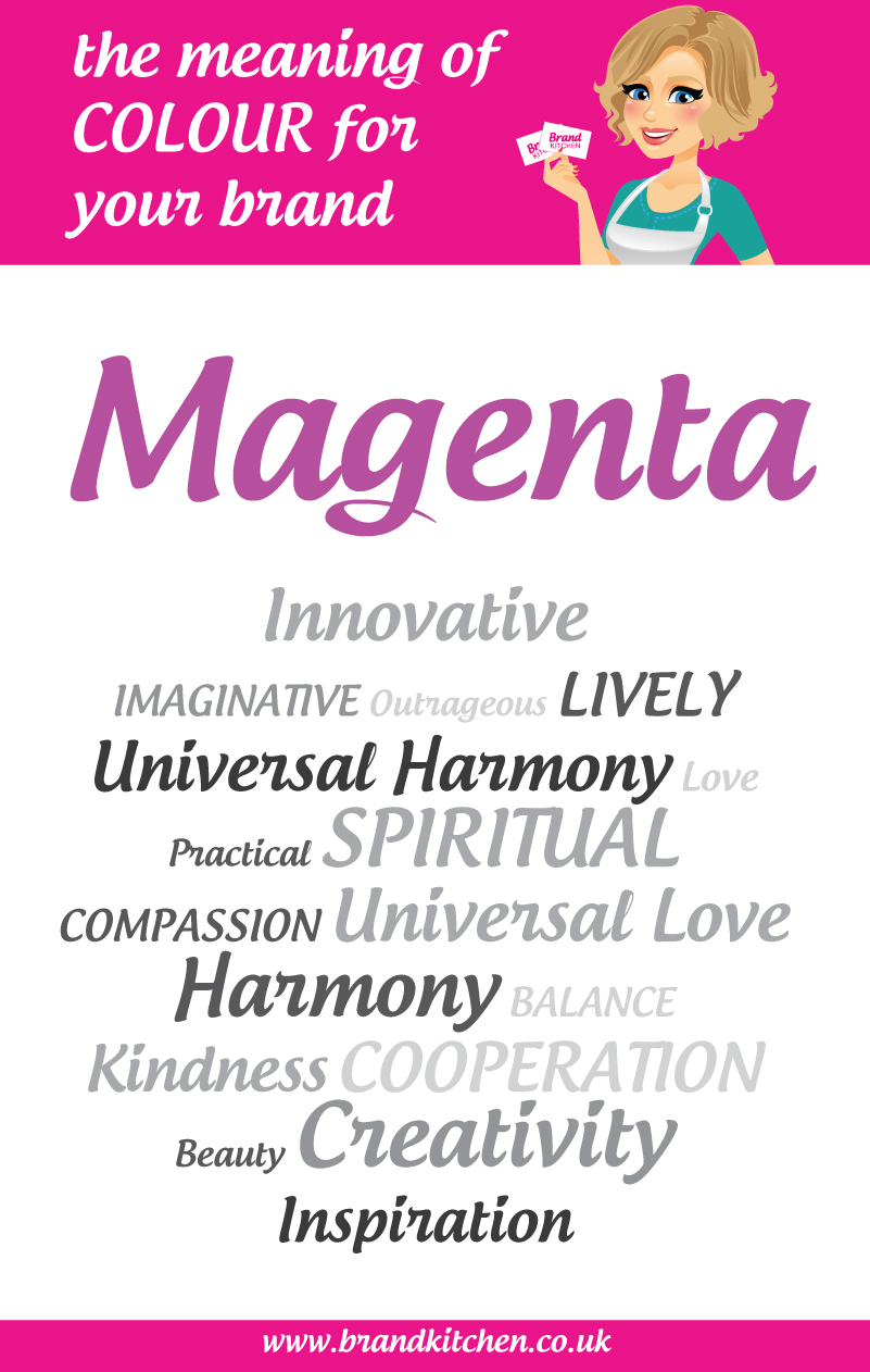 colour-meaning_magenta