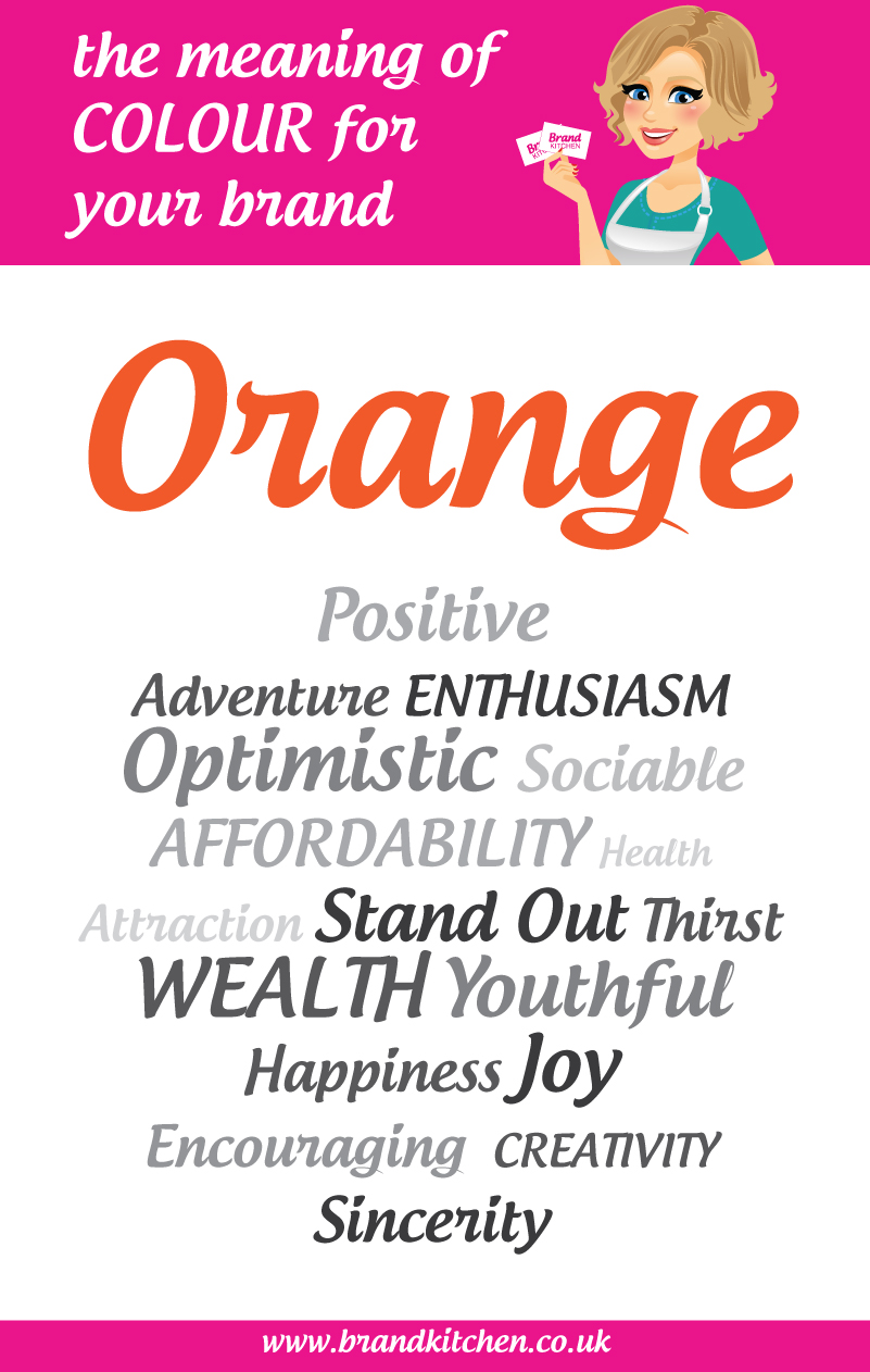 colour-meaning_orange