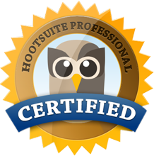 HootSuite Professional