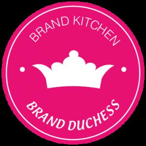 duchess-BK