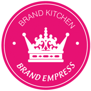 empress-BK