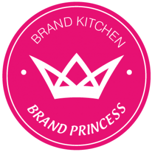 princess-BK