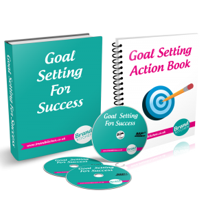 Goal-Setting-For-Success-PNG