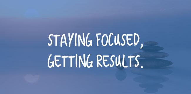 Staying-Focused-Getting-Results-Brand-Kitchen