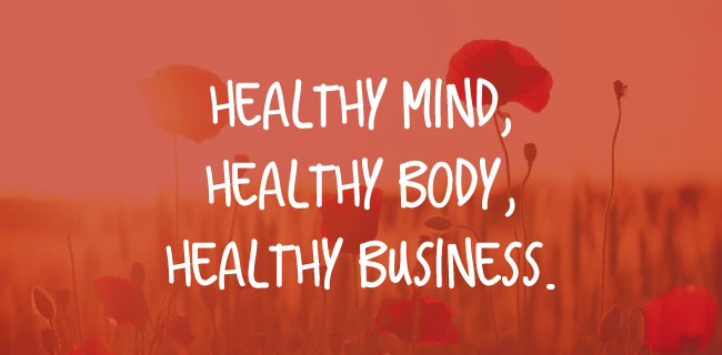 healthy-mind-body-business-Brand-Kitchen