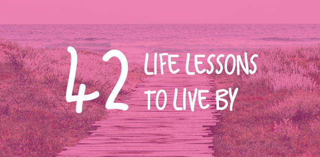 42-Life-Lessons-To-Live-By-Brand-Kitchen