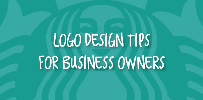 Logo-Design-Tips-For-Business-Owners