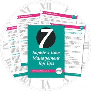 Time-Management-Freebie-1