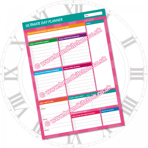 Time-Management-Freebie-3
