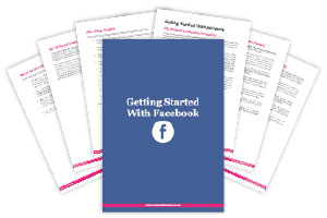 BK_Getting-started-with-Facebook-e-book