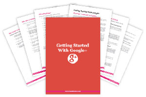 BK_Getting-started-with-Google-e-book