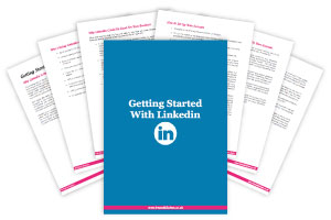 BK_Getting-started-with-Linkedin-eBook