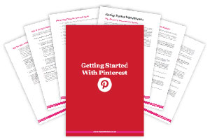 BK_Getting-started-with-Pinterest-e-book