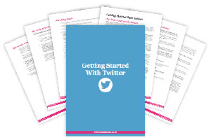 BK_Getting-started-with-Twitter-e-book