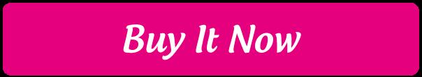 BK-Buy-It-Now