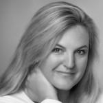 Linda Thursby