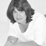 Sandra Barter Social Media Planning