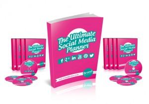 Ultimate_social_media_planner_2