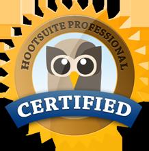 HootSuite Professional