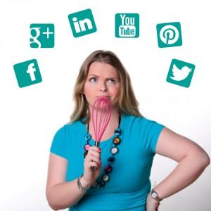 social-Media-Planner-Promo-2